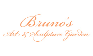 Bruno's Art & Sculpture Garden