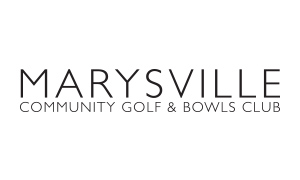 Marysville Community Golf & Bowls Club