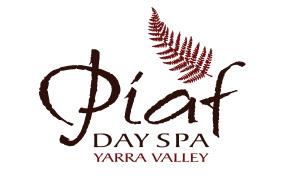 Piaf Day Spa