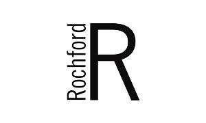 Rochford Wines