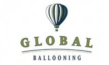 Global Ballooning Pty Ltd