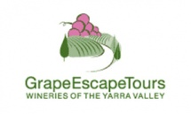 Grape Escape Tours