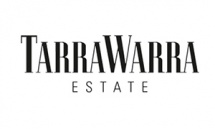 TarraWarra Estate
