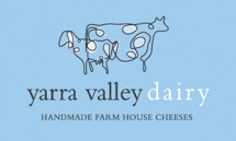 Yarra Valley Dairy